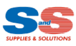 S&S Supplies & Solutions