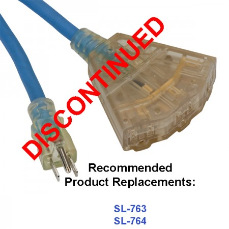 SL-768