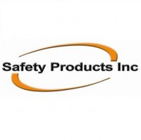 Safety Products Inc. (SPI) - Charlotte