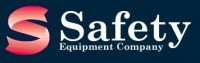 Safety Equipment Company