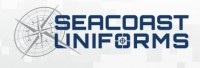 Seacoast Tactical