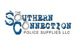 The Southern Connection Police Supply