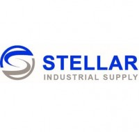 Stellar Industrial Supply
