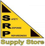 Safety Response & Preparedness Solutions