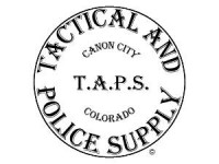 Tactical and Police Supply (T.A.P.S.)