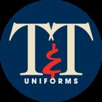 T&T Uniforms