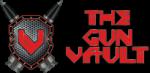 The Gun Vault