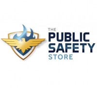 The Public Safety Store