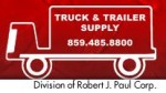 Truck and Trailer Supply
