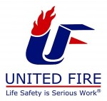 United Fire Equipment Company