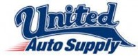 United Auto Supply - Mauston