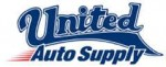 United Auto Supply