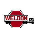 Weldon Parts