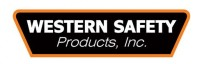 Western Safety Products