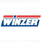 Winzer Corporation