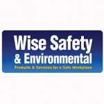 Wise Safety & Environmental