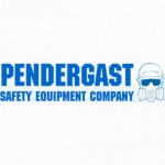 Pendergast Safety Equipment Co