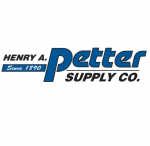 Henry A Petter Supply Co. - Statesville
