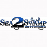 Sea2Swamp Outfitters