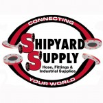 Shipyard Supply