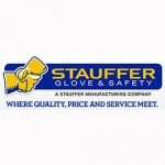 Stauffer Glove & Supply