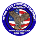 Vitco Fire & Safety